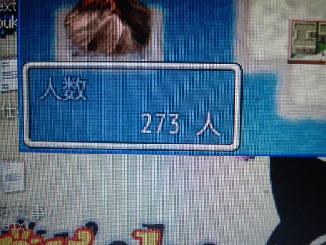 13 6 24 (5).jpg